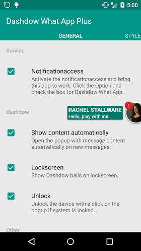 dashdow-whatsapp-baloncuk