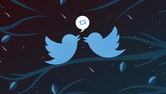 twitter 360 derece video özelliği geldi
