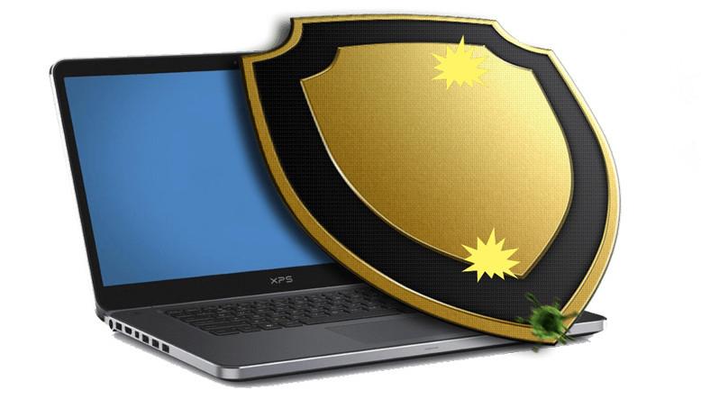windows-sophos-antivirus-14732568111