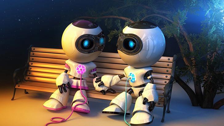 xiaomi-bu-sefer-de-yapay-zekaya-sahip-robot-yapiyor-1472564838[1]