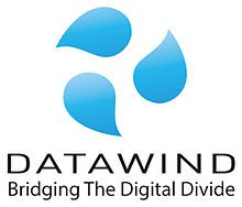 datawind-logo-for-web-b2