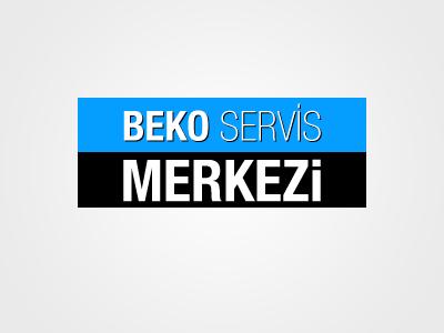 beko-servis